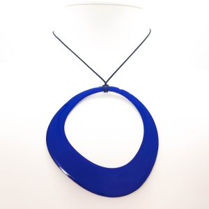 Collartz Design Pendants