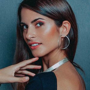 Maria-Valentina-Lagana-Collar-Plata-sola-1