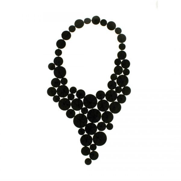 Black-Leather-Necklace-My-Ardesia-Drops