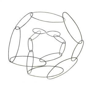 Carmen-Long-Oxidized-Necklace
