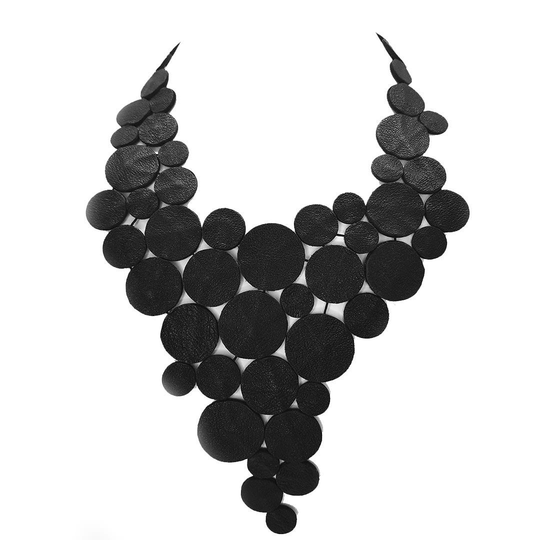 Collar-gotas-mio-2