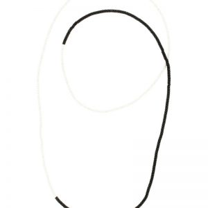 Collartz presents the Long Necklace Wallaby L, by Roberto Leonardi.