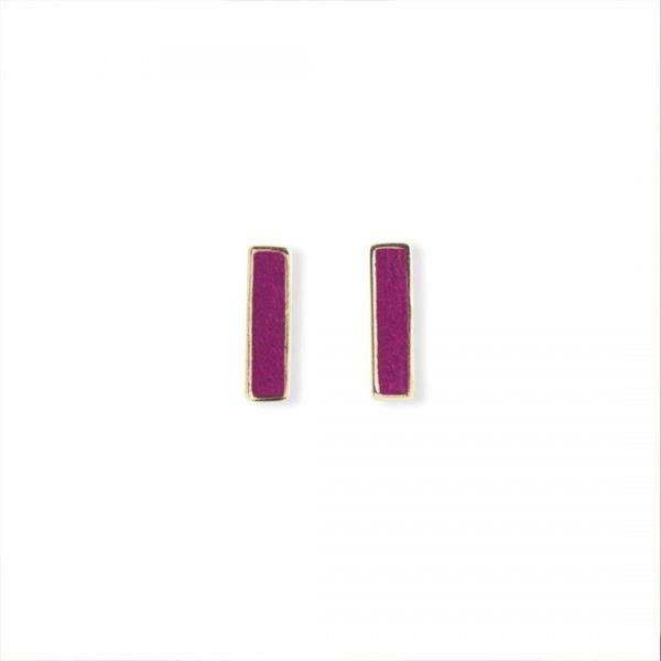Micro-Earrings-Noah-Passion
