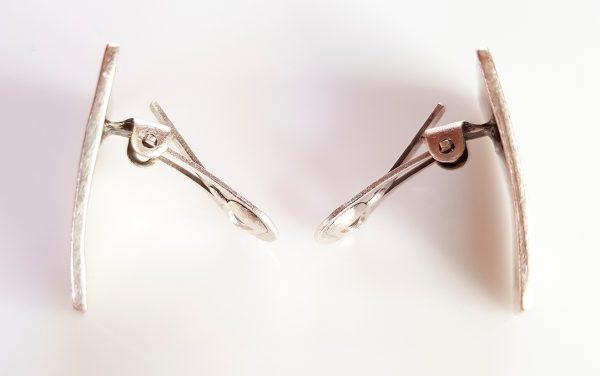 Collartz presenta los Collares Largos de Diseño de Roberto Leonardi