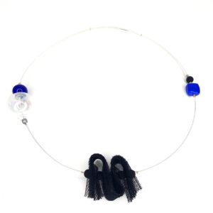 Blue-Velvet-2