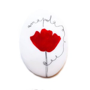 Broche-Oval-Amapola-1