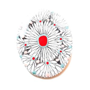 Broche-Oval-Flores-1