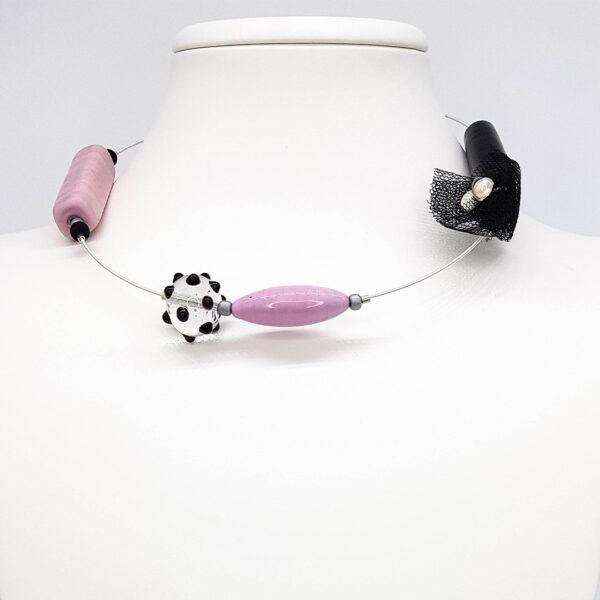 Essenza-di-Murano-pink-1