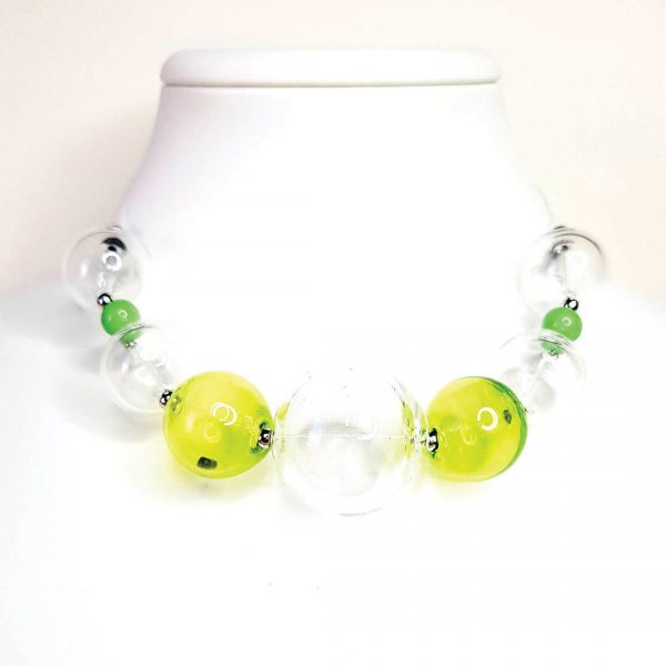 Murano-Glass-Necklaces--Breath-of-Wind-Corsica