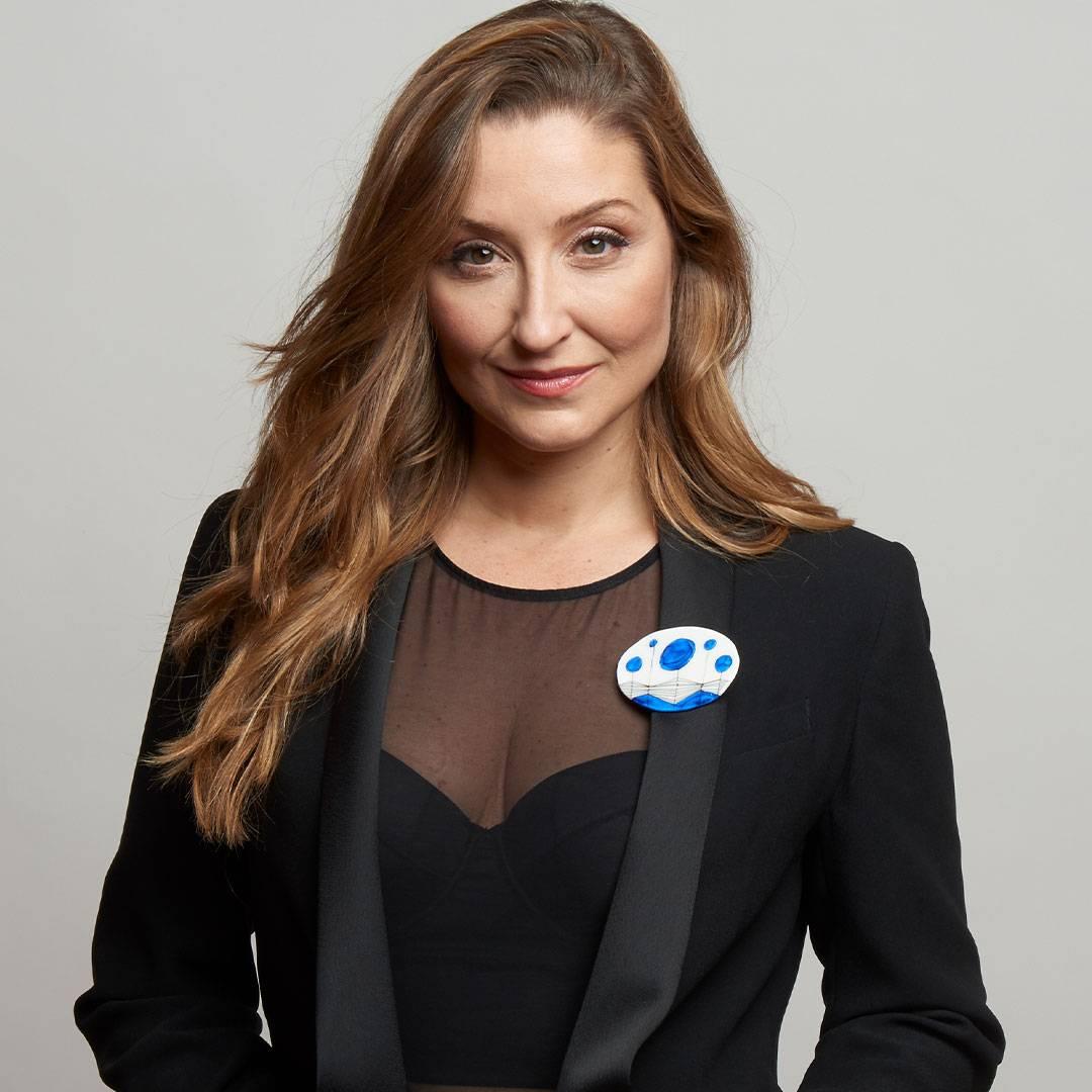 Olga-Broche-Lamai-Azul