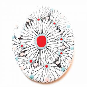 Oval-Red-and-Turquoise-Lace-3-Brooch