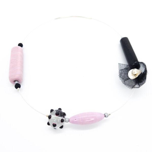 essenza-di-murano-pink-3
