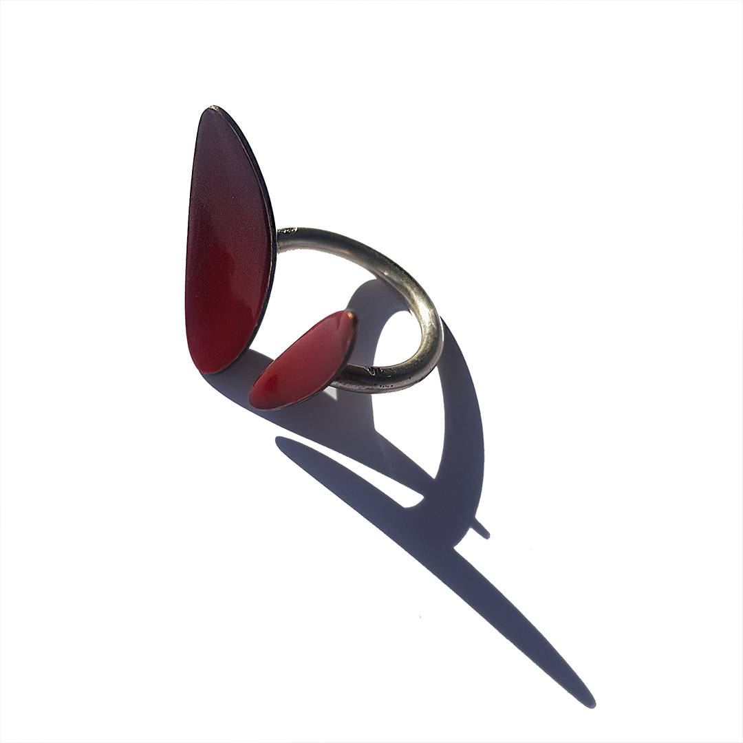 Anillo-Doble-Rojo-12