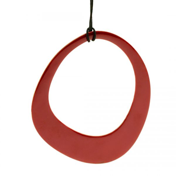 Colgante-Rojo-1