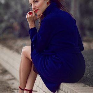 Collartz Anillo de Plata Cuore de Valentina Laganà