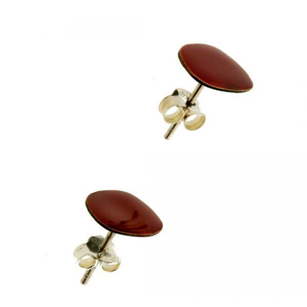 Micro-Pendientes-Rojos-1