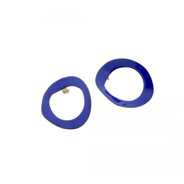 Pendientes-Aro-Azul-9