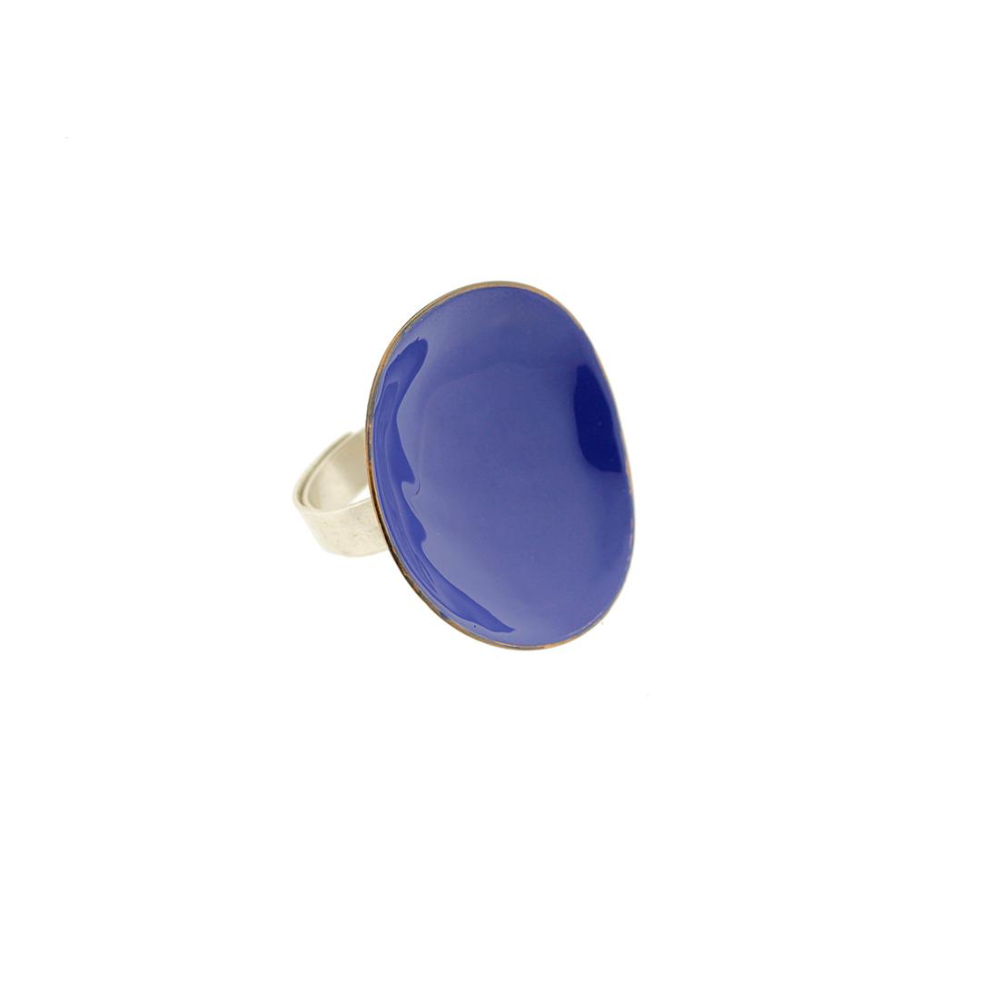 Collartz-Anillo-Azul