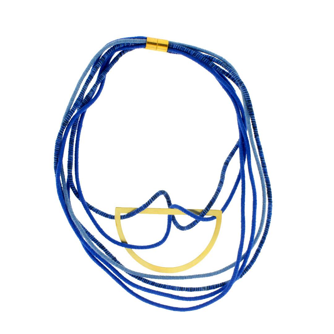 Collartz-Collar-Multihilos-medialuna