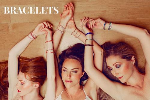 Collartz Online Leather Bracelets Store