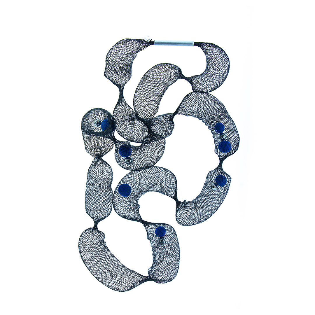 Collartz-S8-Azul-Regalos