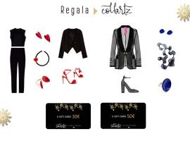 Looks-Instagram-Regalo-Tarjetas-3