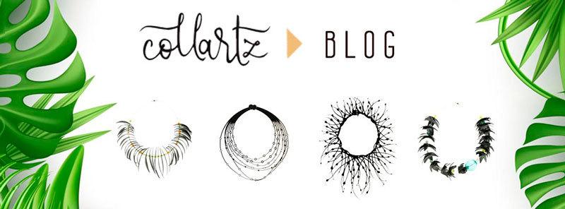 Collartz Blog de Joyas de Diseño y Vida Sostenible by Lidia Pitzalis