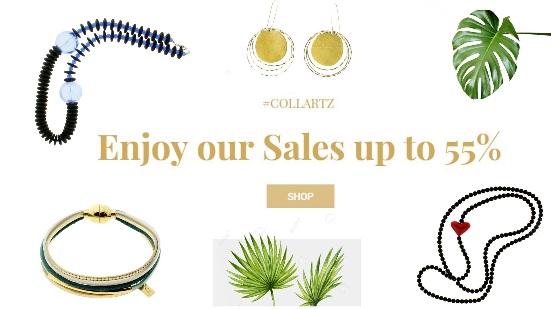 Collartz-Sales-Sustainable Design Jewels