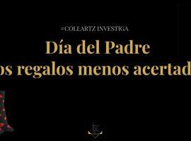 Collartz-Blog-Concurso Pulsera Collartz