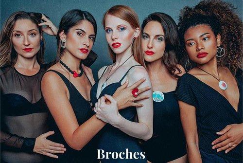 Collartz-Broches-3