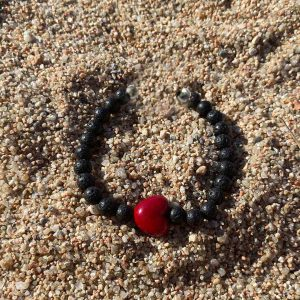 Pulsera-Volcan-Balance-Playa