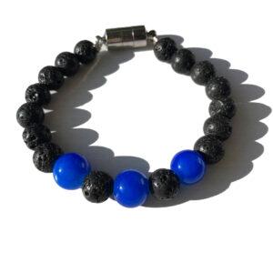 BlueInside-4