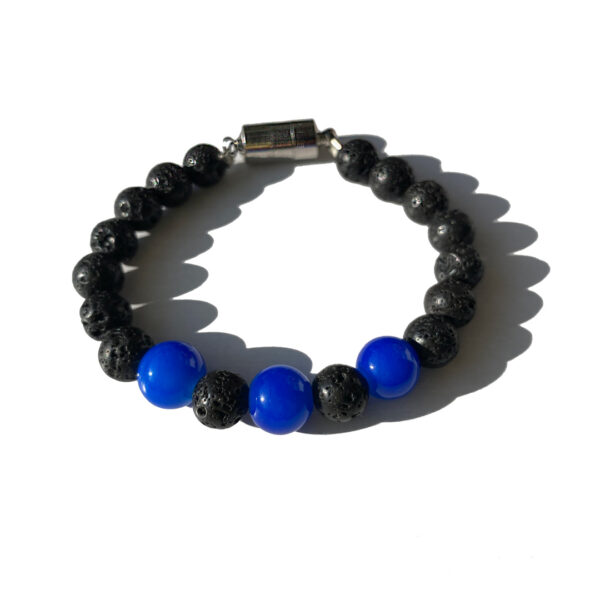 Pulsera-Blue-Inside-6