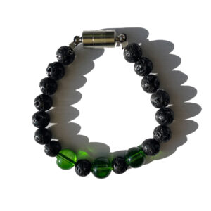 Pulsera-Green-Inside-10