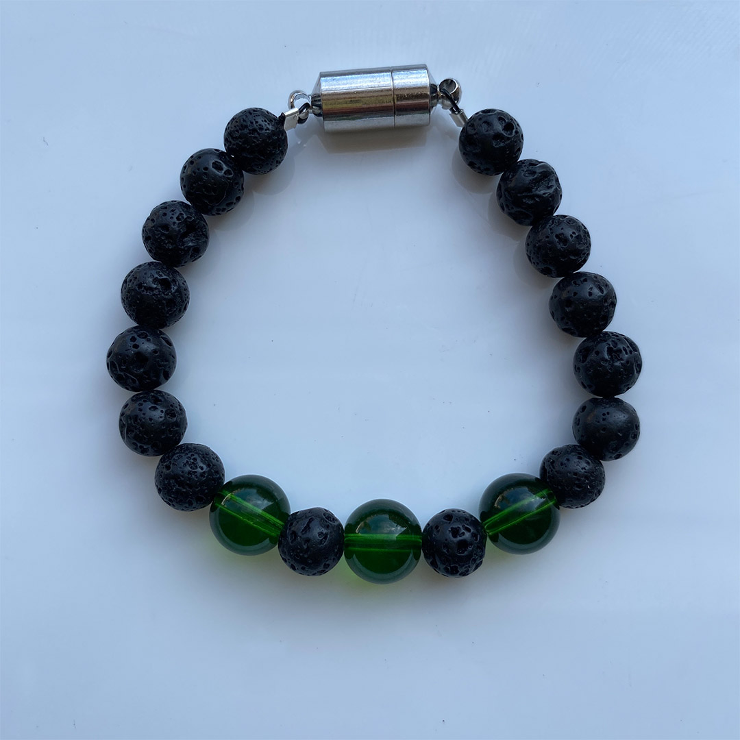 Pulsera-Green-Inside-3