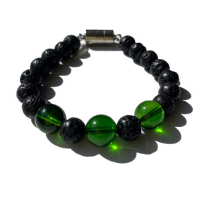Pulsera-Green-Inside-8