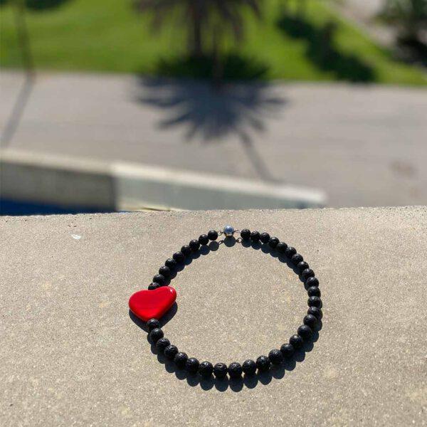 Lava-Rossa-Nature-Collar-5