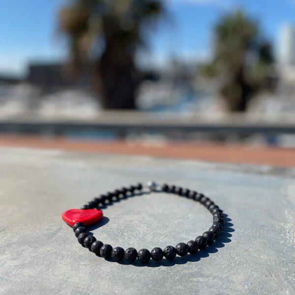 Lava-Rossa-Nature-Collar-6