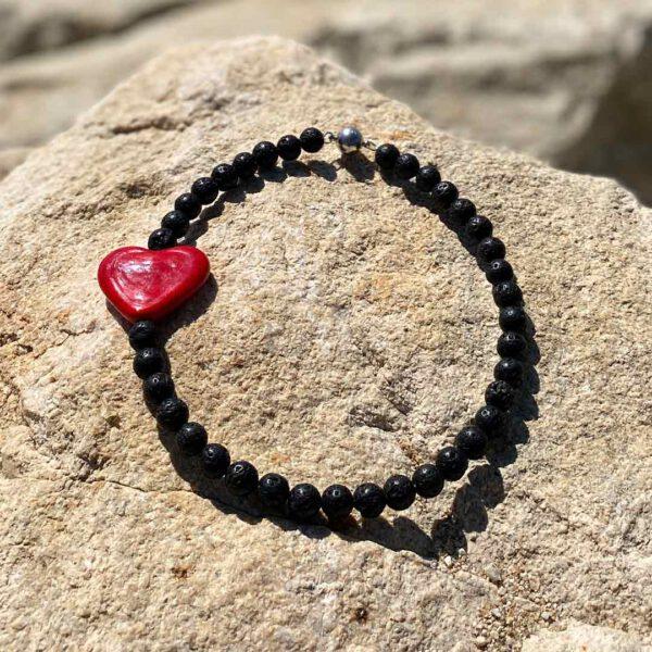 Lava-Rossa-Nature-Collar-7