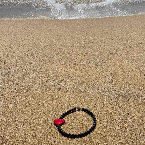 Lava-Rossa-Nature-Collar-8