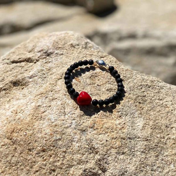 Lava-Rossa-Nature-Pulsera-6