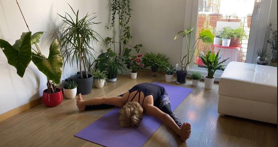 Yoga-Collartz-1