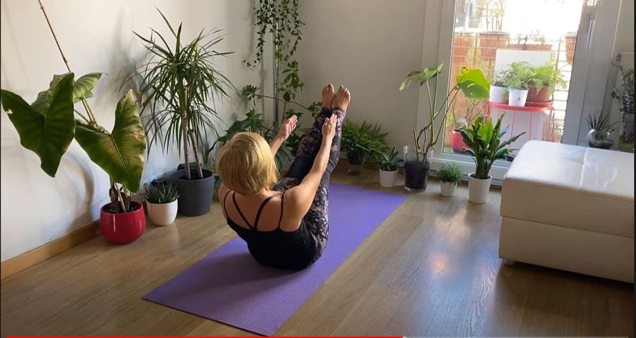 Yoga-Collartz-2