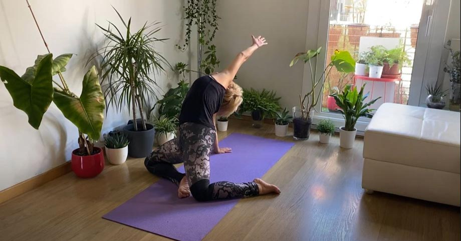 Yoga-Collartz-3
