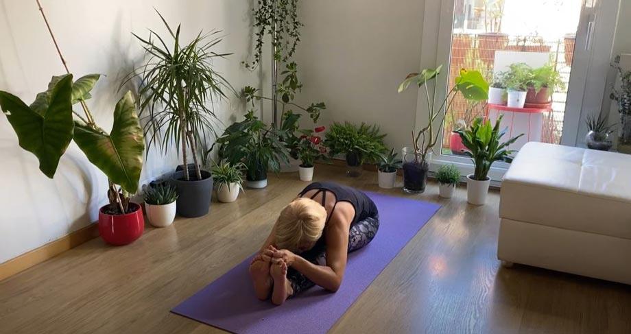 Yoga-Collartz-4