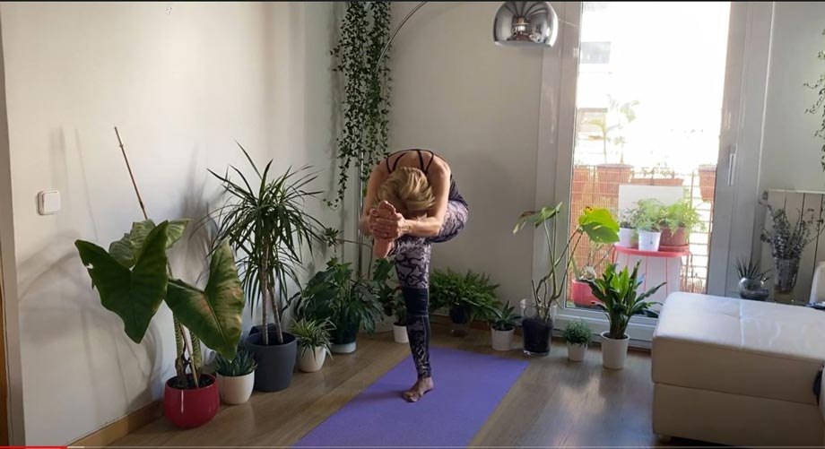 Yoga-Collartz-6