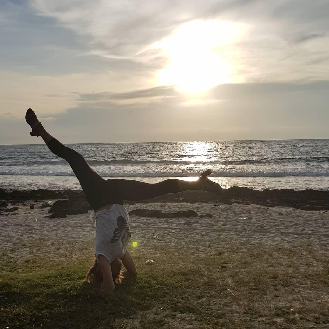 Yoga Collartz Indonesia