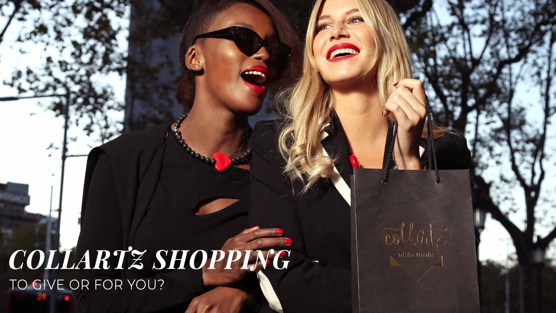 Collartz-Shopping-ENG