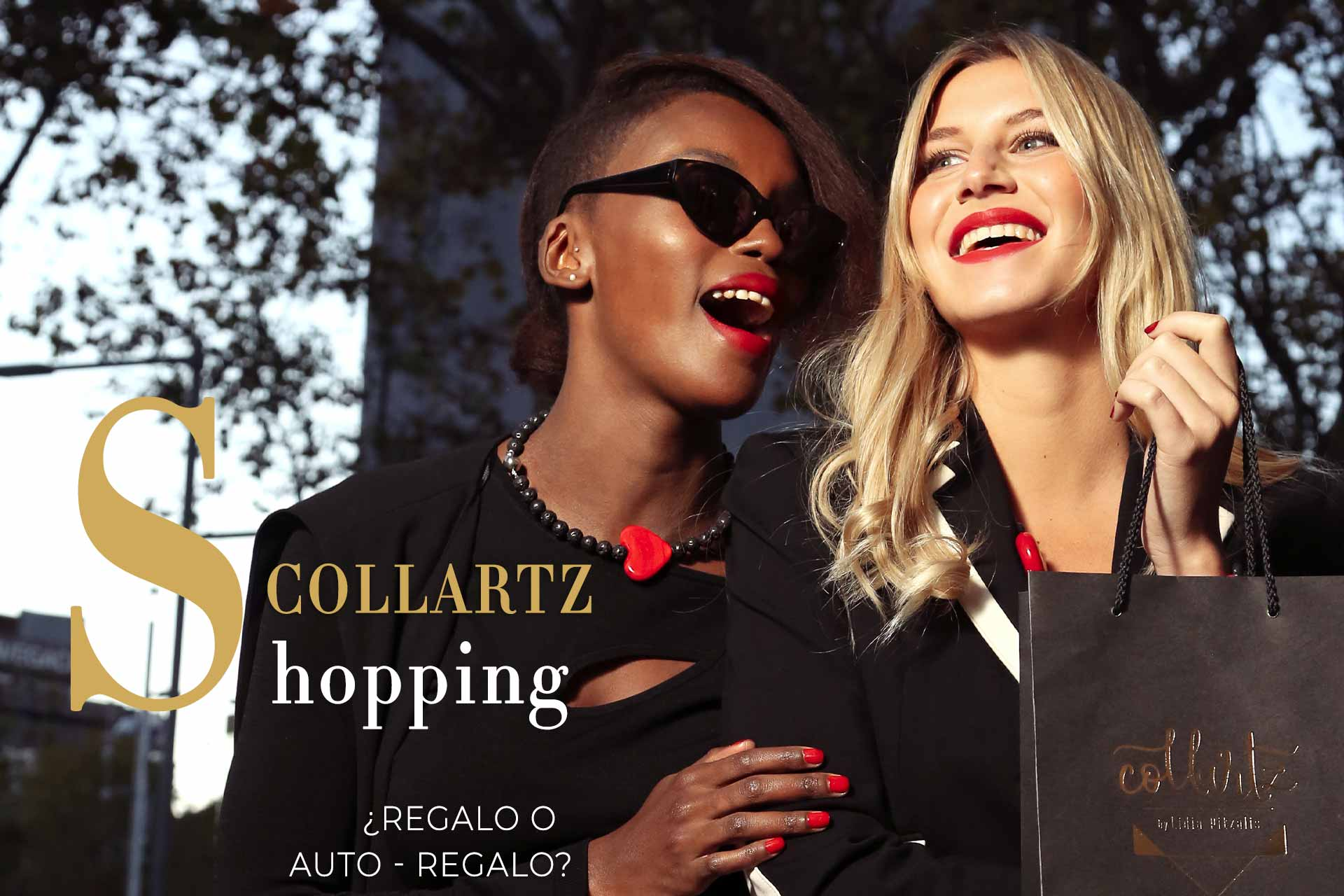 Collartz-Shopping-ES