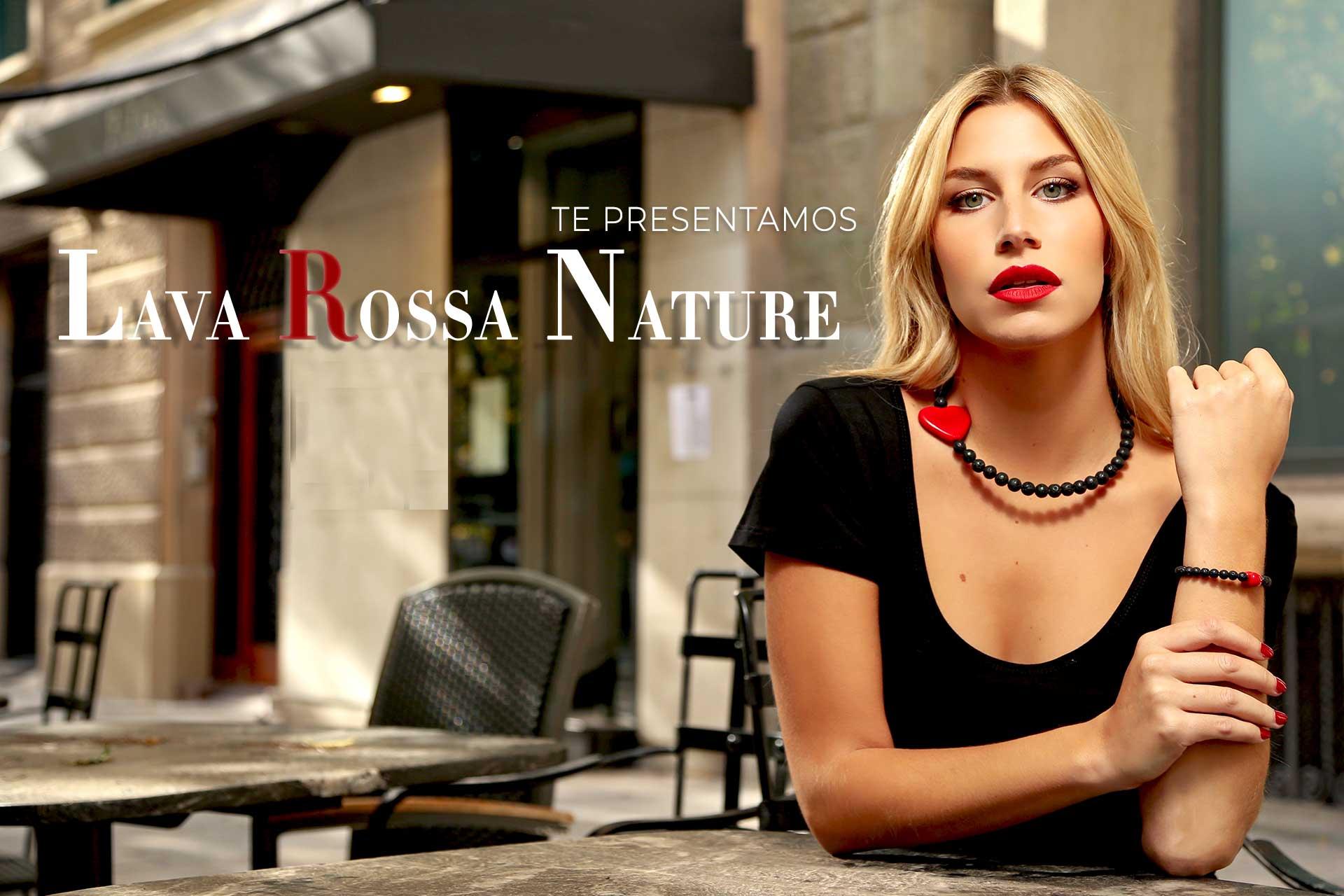 Lava-Rossa-Nature-C-ES